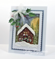 2018/12/06/Come_see_how_I_made_this_die_cut_Christmas_cabin_scene_card_by_kittie747.png