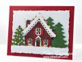2018/12/09/Come_see_how_I_made_this_gingerbread_house_scene_card_by_kittie747.png