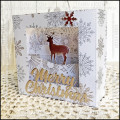 2018/12/10/Card_Diorama_MCwDeer_3_by_Chinook.JPG
