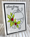 2018/12/12/holly-ornament-seasons-greetings-impression-obsession-deb-valder-christmas-card-making-1_by_djlab.PNG