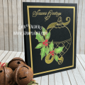 2018/12/12/holly-ornament-seasons-greetings-impression-obsession-deb-valder-christmas-card-making-3_by_djlab.PNG