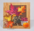 2018/12/13/Big-Leaves-Turkey_by_kitchen_sink_stamps.jpg