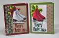 2018/12/13/Figure-Skates-Christmas_by_kitchen_sink_stamps.jpg