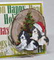 2018/12/13/Santa-Puppies-Ornament-Card-clsup_by_kitchen_sink_stamps.jpg