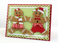 2018/12/16/KC_Rubbernecker_5178D_Mr_Mrs_Gingerbread_1_right_by_kittie747.png
