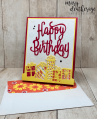 2019/01/07/Happiness_Blooms_Detailed_Birthday_Edgelits_-_Stamps-N-Lingers7_by_Stamps-n-lingers.png