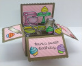 2019/01/07/sweet_birthday_box_card_by_donidoodle.jpg
