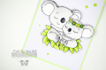 2019/02/03/Koala_Jungle-3_by_MBFairySky.png