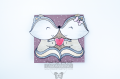 2019/02/09/KISSING_LOVE-2_copie_by_MBFairySky.png