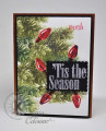 2019/03/05/Tis-the-Season-Red-Lights-Card_by_kitchen_sink_stamps.jpg