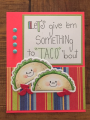 2019/03/22/tacos_by_littledeb.png