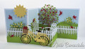 2019/03/29/Come_see_how_I_made_this_sunny_die_cut_bicycle_z_fold_by_kittie747.jpg