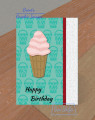 2019/03/31/FMS381_IceCreamCone_card_by_brentsCards.jpg