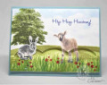 2019/04/11/hopping-bunny-and-easter-lamb_by_kitchen_sink_stamps.jpg