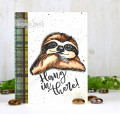 2019/04/29/Angela_B_IO_Baby_Sloth_15_by_ohmypaper_.jpg
