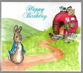2019/04/29/peter_rabbit_birthday_by_SophieLaFontaine.jpg