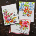 2019/05/10/Altenew_Mother_s_Day_Cards_with_Ruffled_Flowers_and_Life_is_Awesome_valbydesign_com_by_vjw81e.JPG