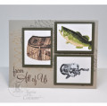 2019/06/09/Fishing-4-Bass-2_by_kitchen_sink_stamps.jpg