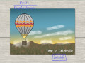 2019/06/25/GDP195_Balloon-Sunset_card_by_brentsCards.JPG