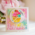 2019/07/09/birthday_cupcake_by_chelemom.jpg