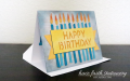 2019/07/18/Masculine_Birthday_Card_by_hfscards_com.png