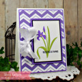 2019/07/24/Sheri_Gilson_SNSS_Sentimental_Wordfetti_and_Happy_Irises_Card_2_by_PaperCrafty.jpg