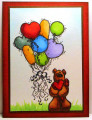 2019/08/09/bear_and_balloons_by_SophieLaFontaine.jpg