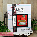 2019/08/17/Sheri_Gilson_SNSS_Back_to_School_and_School_Days_Alpha_Card_2_by_PaperCrafty.jpg