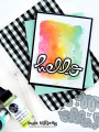 2019/08/28/Laura_Williams_Rainbow_Hello_Card_Paper_Smooches_1_by_lauralooloo.jpg