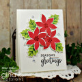 2019/09/06/Sheri_Gilson_GKD_Wishing_You_Joy_Blog_Hop_Card_by_PaperCrafty.jpg