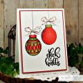2019/09/12/Sheri_Gilson_SNSS_Deck_the_Halls_Card_1_by_PaperCrafty.jpg