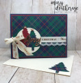 2019/09/14/Stampin_Up_Wrapped_In_Plaid_Pine_Trees_-_Stamps-N-Lingers6_by_Stamps-n-lingers.jpg