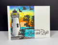 2019/09/15/stampl_lighthouse_OLC_by_beesmom.jpg