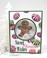 2019/09/28/Gingerbread-Hugs-Shaker-card_by_kitchen_sink_stamps.jpg