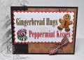 2019/09/28/GingerbreadHugs-PepermintKiss_by_kitchen_sink_stamps.jpg