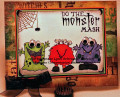 2019/10/13/IO_Monster_Mash_Oct_2019_by_raduse.jpg