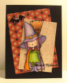 2019/10/21/HalloweenBatWitch02_by_StitchesandSmudges.jpg