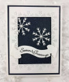2019/11/05/snowflake-frame-banner-sentiments-season_s-gifts-winter-snow-christmas-holiday-teaspoon_of_fun-deb-valder-1_by_djlab.jpg