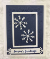 2019/11/05/snowflake-frame-banner-sentiments-season_s-gifts-winter-snow-christmas-holiday-teaspoon_of_fun-deb-valder-3_by_djlab.jpg