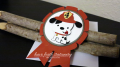 2019/11/07/FireDog-Birthday-Badge-HFSCARDS-1130x636_by_hfscards_com.png