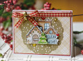 2019/11/07/holiday_wishes_houses_by_chelemom.jpg