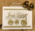 2019/11/10/Jingle_Bells-Oh_What_Fun-Penny_Black-Impression_Obsession-Christmas-Holiday-Season_s_Greetings-Teaspoon_of_Fun-Deb_Valder-1_by_djlab.PNG