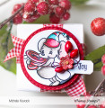 2019/11/13/christmas_mouse_box2_by_chelemom.jpg