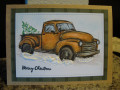 2019/11/14/VINTAGE_TRUCK_AT_CHRISTMAS_by_myfunzalo.JPG