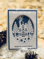 2019/11/18/Winter-House-Frame-Sparkle-Paper-Winter-Snow-Christmas-Home-Sweet-Home-Deb-Valder-Teaspoon-of-Fun-1_by_djlab.PNG