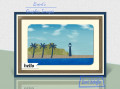 2019/11/25/FF177_Seaside_card_by_brentsCards.JPG