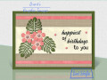 2019/11/27/GDP217_Floral_card_by_brentsCards.JPG