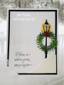 2019/12/02/lamp-post-holiday-cottage-gate-frame-snowbank-drift-pine-wreath-Christmas-snow-scene-Teaspoon_of_Fun-Deb-Valder-1_by_djlab.PNG