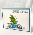 2019/12/04/Christmas_Bug-Beetle-Volkswagen-Tree-Holiday-Merry-lights-Season_s_Greetings-Teaspoon_of_Fun-Deb-Valder-StampingBella_by_djlab.PNG