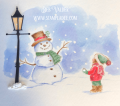 2019/12/04/snowman-lamp_post-snow-making-snowballs-winter-holiday-Christmas-watercolor-deb-valder-stampladee-01_by_djlab.PNG